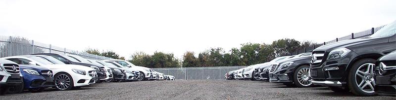 Vehicle Storage Melbourne FL